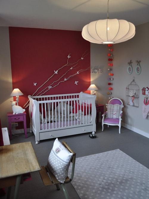 Eclectic Nursery Dublin