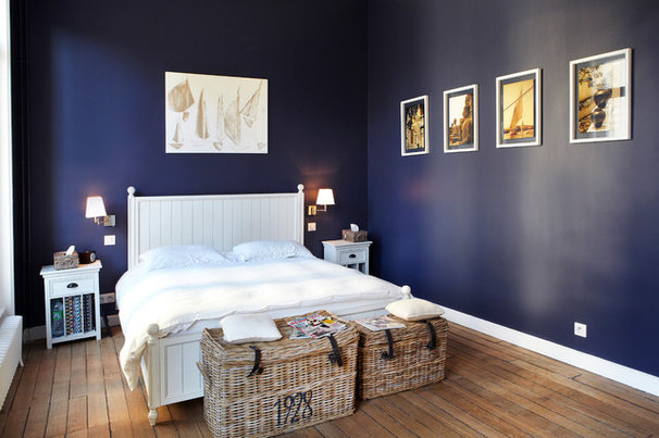 r novation comment cacher les fils lectriques. Black Bedroom Furniture Sets. Home Design Ideas
