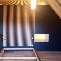 lopes marta architecte d 39 int rieur mutzig fr 67190. Black Bedroom Furniture Sets. Home Design Ideas