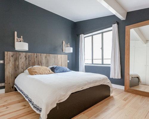 Parete Bordeaux Camera Da Letto : Colore pareti camera da letto bordeaux come scegliere il colore