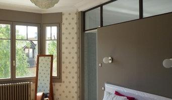 Appartement à Annecy