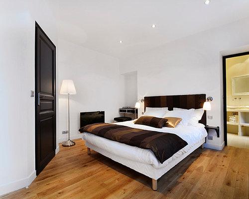 chambre classique photos et id233es d233co de chambres
