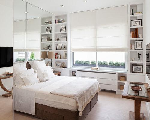 saveemail cda design - Houzz Bedroom Ideas