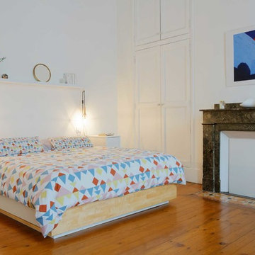 Appartement RAL