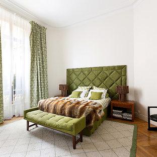 Appartement Saint Germain des prés
