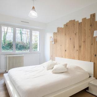 Appartement scandinave au cœur du pays voironnais ( 38 )