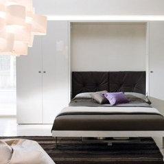 la maison du convertible paris fr 75011. Black Bedroom Furniture Sets. Home Design Ideas