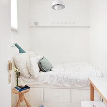 Inspirations petits espaces