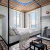 Mediterranean Style in 11 Design Details