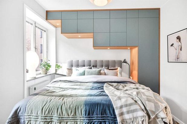 Nórdico Dormitorio by Move2