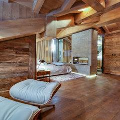 rbc design stores gallargues le montueux fr 30660. Black Bedroom Furniture Sets. Home Design Ideas