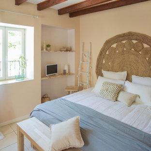 chambre bord de mer france photos et id es d co de chambres. Black Bedroom Furniture Sets. Home Design Ideas