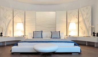 chambre Monaco