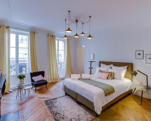 Sanviro | Schlafzimmerschrank Skandinavisch, Attraktive Mobel