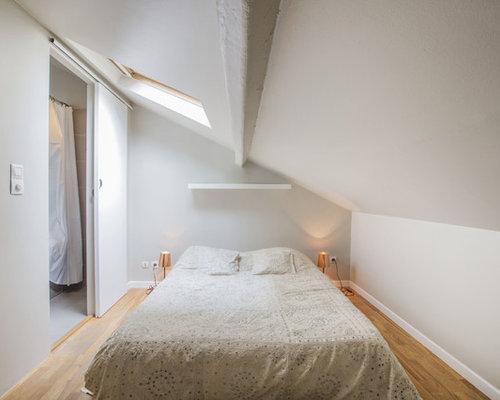 Chambre Photos Et Idées Déco De Chambres - Canapé 3 places pour objet deco chambre bebe