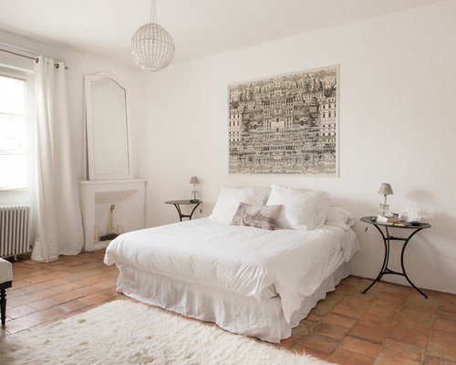 Beige bedroom design ideas remodels photos with black for Beige and black bedroom ideas