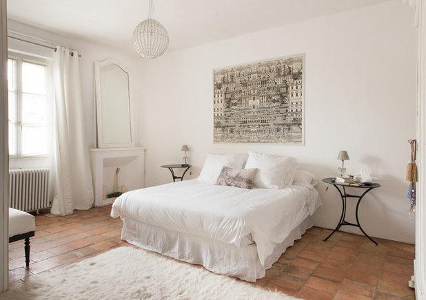 Classique Chambre by Jours & Nuits