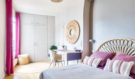 Quels meubles et objets faut-il chiner en brocante ?