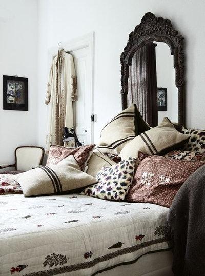 Emejing Chambre Exotique Images - Antoniogarcia.info ...