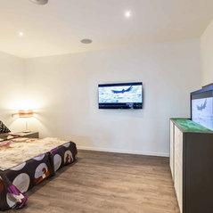 bonnet ets biarritz fr 64200. Black Bedroom Furniture Sets. Home Design Ideas