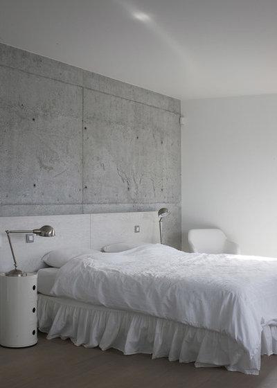 https://st.hzcdn.com/fimgs/695108610411b50d_7144-w400-h560-b0-p0--contemporaneo-camera-da-letto.jpg