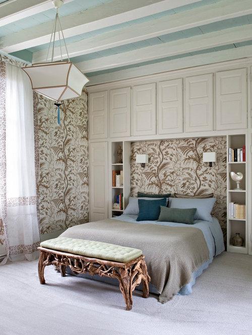 Chambre chambre en bois exotique 1000 id es sur la d coration et cadeaux de maison et de - Chambre exotique ...