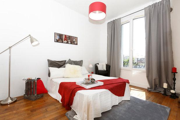 bien tre 9 petites attentions qui embelliront votre quotidien. Black Bedroom Furniture Sets. Home Design Ideas