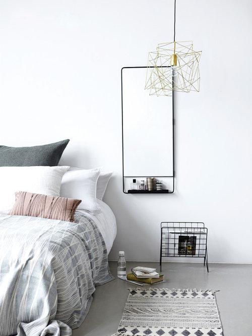 chambre adulte industrielle photos et id es d co de chambres adultes. Black Bedroom Furniture Sets. Home Design Ideas