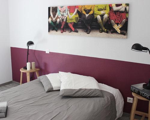 Chambre photos et id es d co de chambres for Chambre 507 avis
