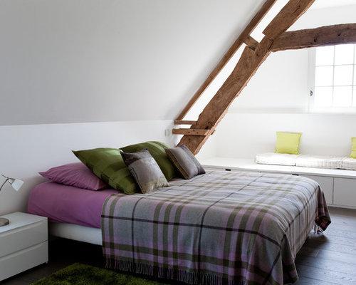banquette sous fenetre porte fenetre pour lit banquette pour enfant frais chambre sous les bles. Black Bedroom Furniture Sets. Home Design Ideas