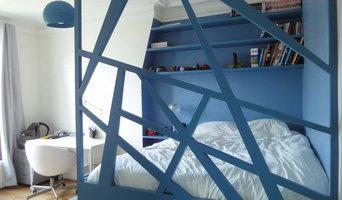 best 15 home improvement professionals in antony france houzz. Black Bedroom Furniture Sets. Home Design Ideas