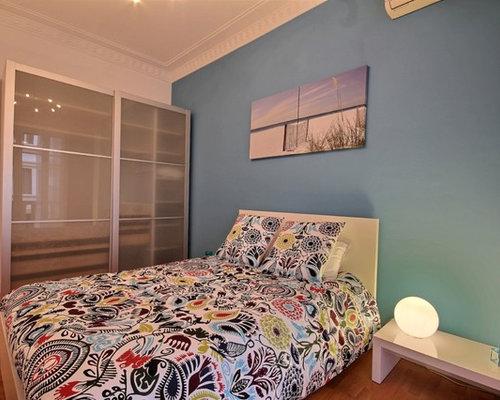 Images de d coration et id es d co de maisons airbnb for Chambre 13 bd