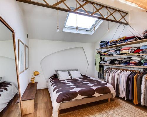 chambre france photos et id es d co de chambres. Black Bedroom Furniture Sets. Home Design Ideas