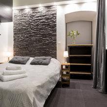 P+P_Chambres à coucher