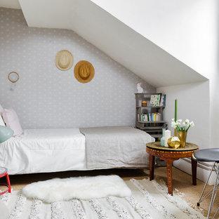 Décorer Une Chambre Adulte chambre : photos et idées déco de chambres