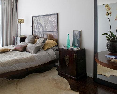 maison contemporaine banlieue chic parisienne. Black Bedroom Furniture Sets. Home Design Ideas