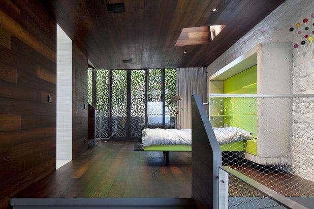 Salle De Bain Chambre Open Space: Our rooms s? verine u edwardu s ...