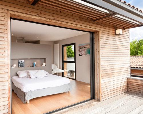 photos et id es d co de terrasses avec une pergola. Black Bedroom Furniture Sets. Home Design Ideas