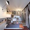 Multifunktionellt: 7 smarta möbler som sparar plats