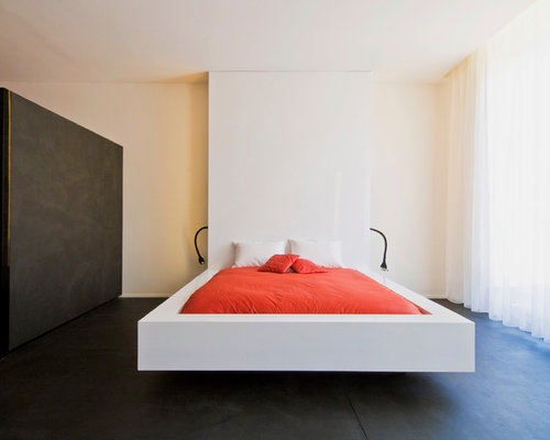 Ide Chambre Moderne. Interesting Chambre With Ide Chambre Moderne ...