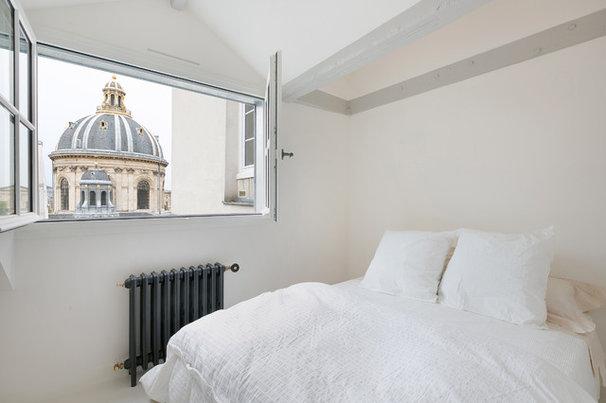 Petite chambre conseils de pro pour optimiser l 39 espace for Optimiser espace petite chambre