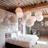 Cocooning : 13 chambres douillettes où passer l
