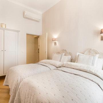 Nice Home Interiors - Nice -Vieille Ville