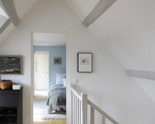 Chambre : Photos et idées déco de chambres