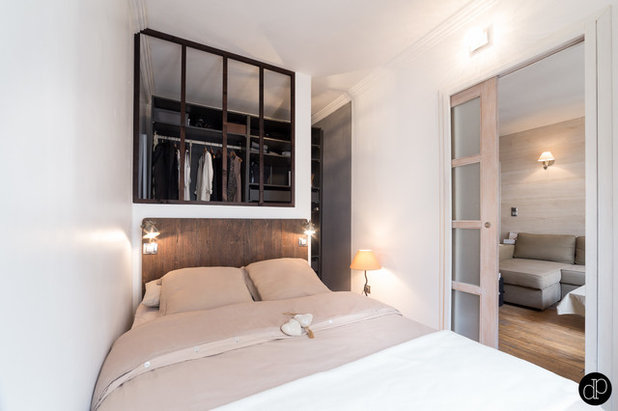 wie ein begehbarer kleiderschrank ideen f rs ankleiden liefert. Black Bedroom Furniture Sets. Home Design Ideas