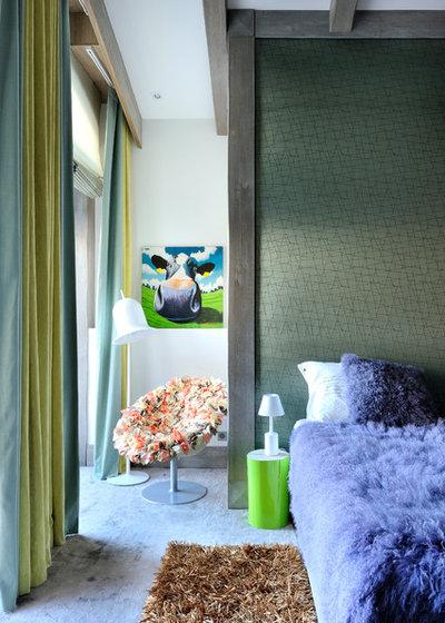entretien une chambre impeccable en 7 jours. Black Bedroom Furniture Sets. Home Design Ideas