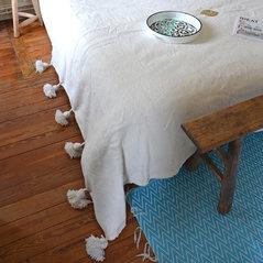 cabane indigo bordeaux fr 33000. Black Bedroom Furniture Sets. Home Design Ideas