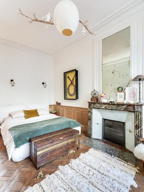 chambre photos et id es d co de chambres. Black Bedroom Furniture Sets. Home Design Ideas