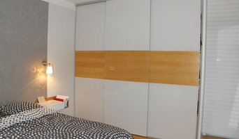 RELOOKING CHAMBRE 1