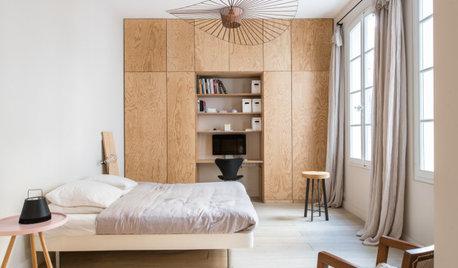 Aménager un coin bureau dans la chambre : bonne ou mauvaise idée ?